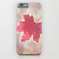 iPhone & iPod Case featuring ACERO by VIAINA