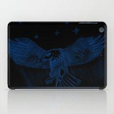 Memories Past iPad Case