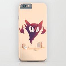Haunter iPhone 6 Slim Case