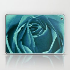 Romance II Laptop & iPad Skin