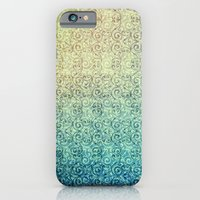 Every Other Day iPhone 6 Slim Case