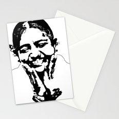 AMMA Stationery Cards