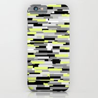 Swedground iPhone 6 Slim Case
