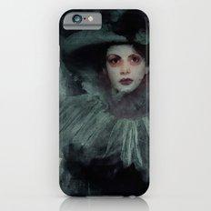 Revenant Shade Slim Case iPhone 6s