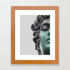 LDN765 Framed Art Print