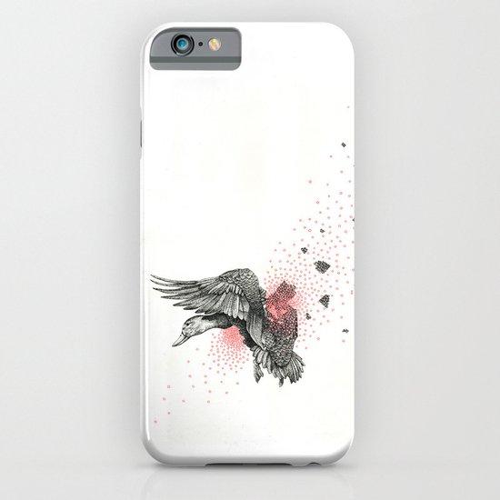 Duck Hunt iPhone & iPod Case