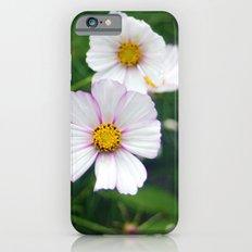 Isn't She Lovely iPhone 6 Slim Case