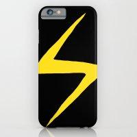Ms KK iPhone 6 Slim Case