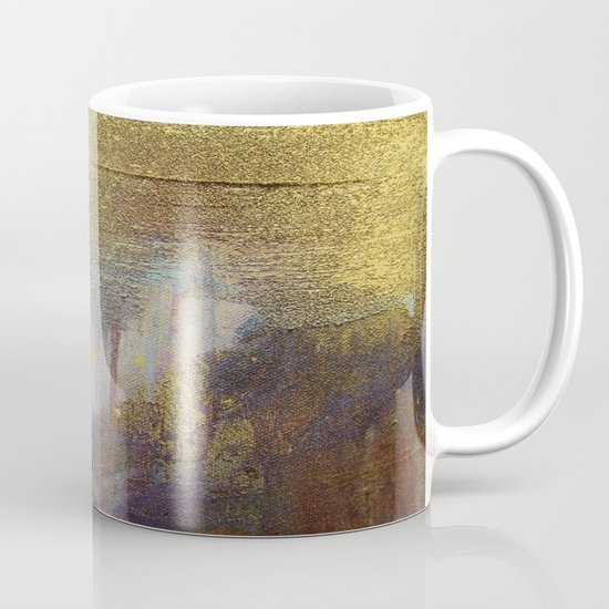 Moment of Peace Mug