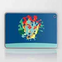 Moon (2009) Laptop & iPad Skin