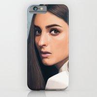 BANKS iPhone 6 Slim Case