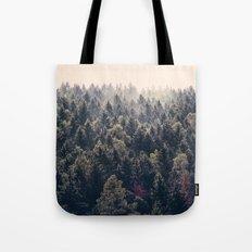 Come Home Tote Bag