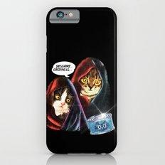 my precious  Slim Case iPhone 6s