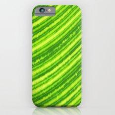 Mojito Slim Case iPhone 6s