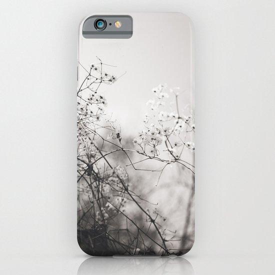 Last Spring iPhone & iPod Case