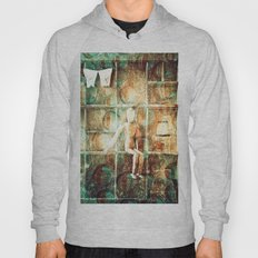 Boxed Memories Hoody