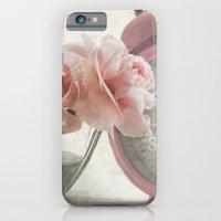 Waking up in Paris  iPhone 6 Slim Case