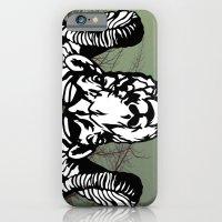 Cousin iPhone 6 Slim Case
