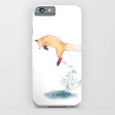 Zorrito. iPhone 6s Slim Case