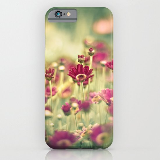 We Grew for You iPhone & iPod Case