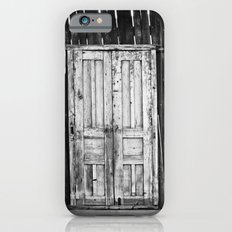 To the Unknown Slim Case iPhone 6s
