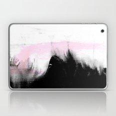 2020X Laptop & iPad Skin