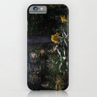 Cynefin. iPhone 6 Slim Case