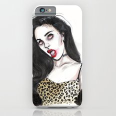 Charli Slim Case iPhone 6s