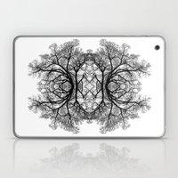 The Wonderful World Of T… Laptop & iPad Skin