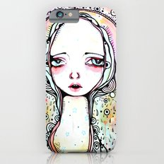 Saint Chloe iPhone 6 Slim Case