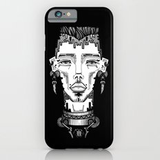 Oskars iPhone 6s Slim Case