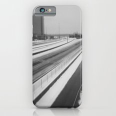 Brave One... iPhone 6 Slim Case
