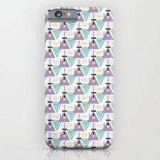 pablo Slim Case iPhone 6s