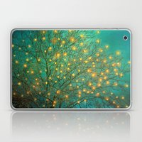 Magical 03 Laptop & iPad Skin