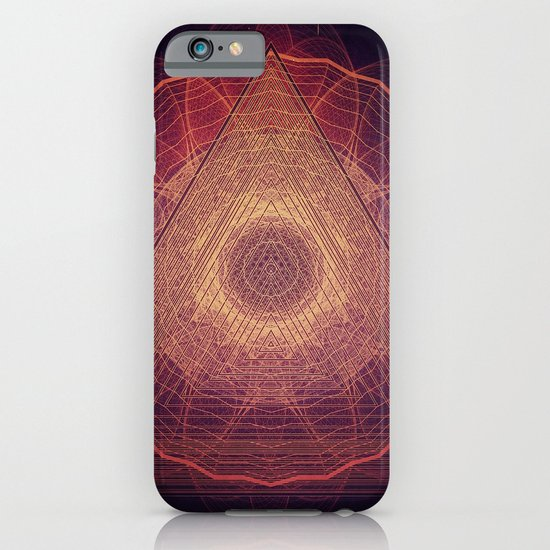 myyy iPhone & iPod Case