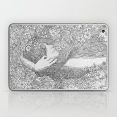 A Day In The Life Laptop & iPad Skin