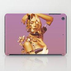 A dream come true iPad Case