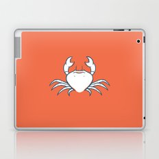 Crab Laptop & iPad Skin