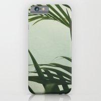 VV I iPhone 6 Slim Case