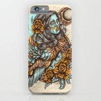 Harpie iPhone 6 Slim Case
