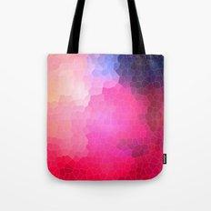 Illumination Tote Bag