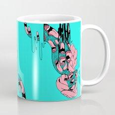 PSYCHEDELICK Mug