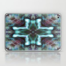K-Scope Laptop & iPad Skin