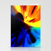 Macro_Exp Stationery Cards
