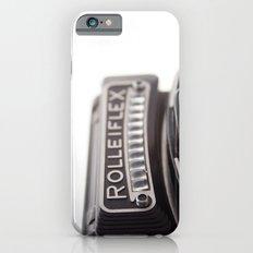 Rollei Love iPhone 6 Slim Case