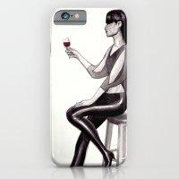 Expectation iPhone 6 Slim Case