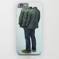 Surrounded iPhone 6 Slim Case