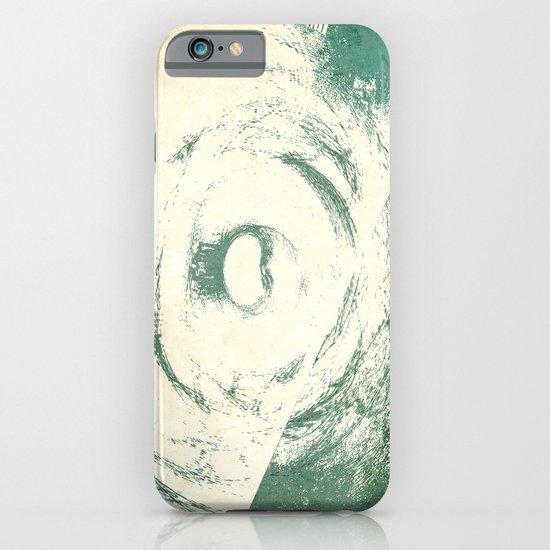 Oxalá iPhone & iPod Case