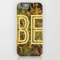 Be iPhone 6 Slim Case