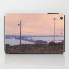 Pastel vibes 21 iPad Case